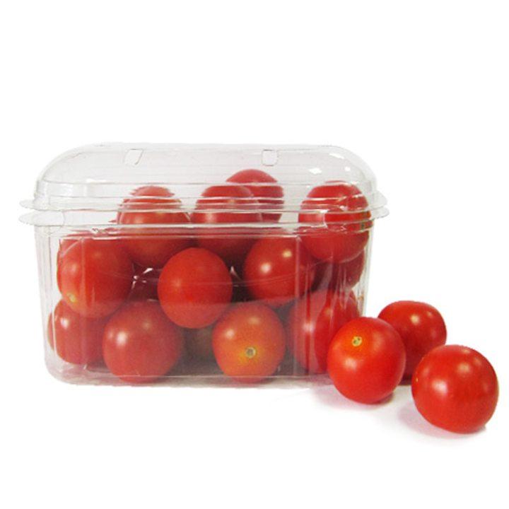 Био чери домати - Испания