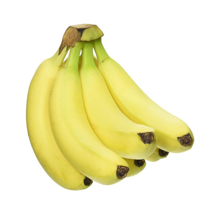 Био банани - Еквадор
