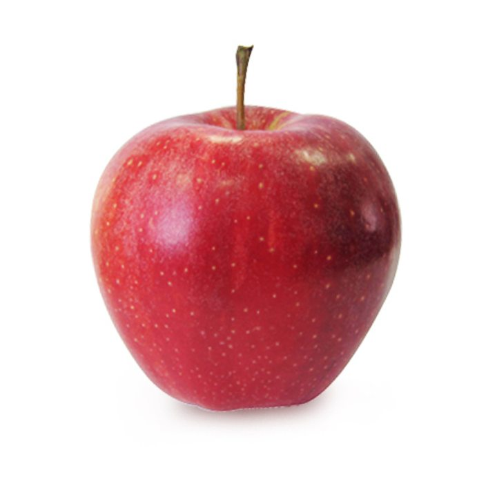 Био ябълки Фуджи - Италия