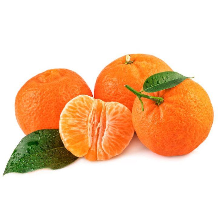 Био мандарини - ЮАР