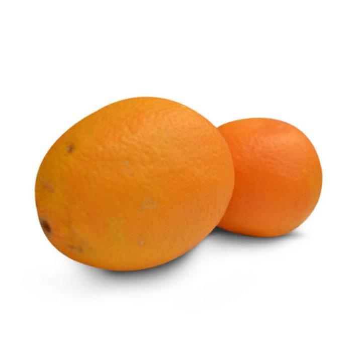 Био портокали червени - Италия