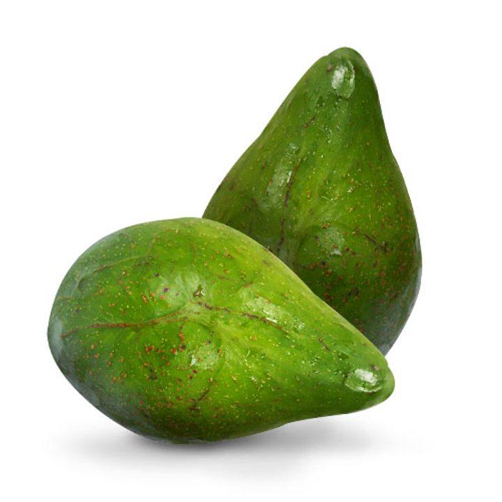Био авокадо Jumbo - Уганда