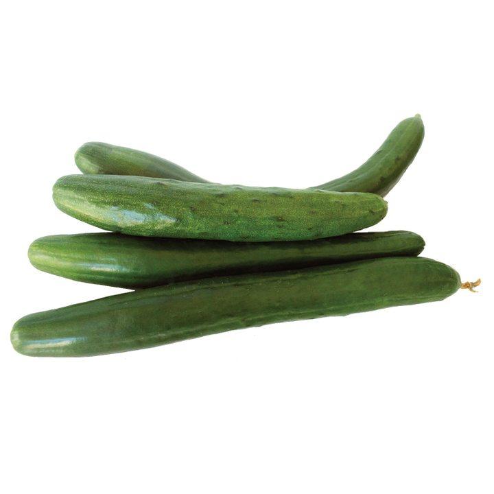 Краставици - България
