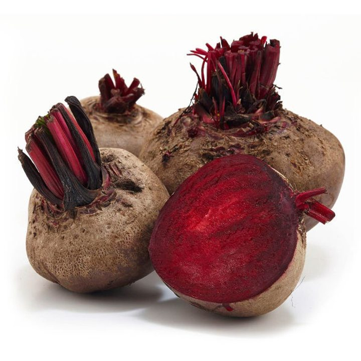 Био червено цвекло - България