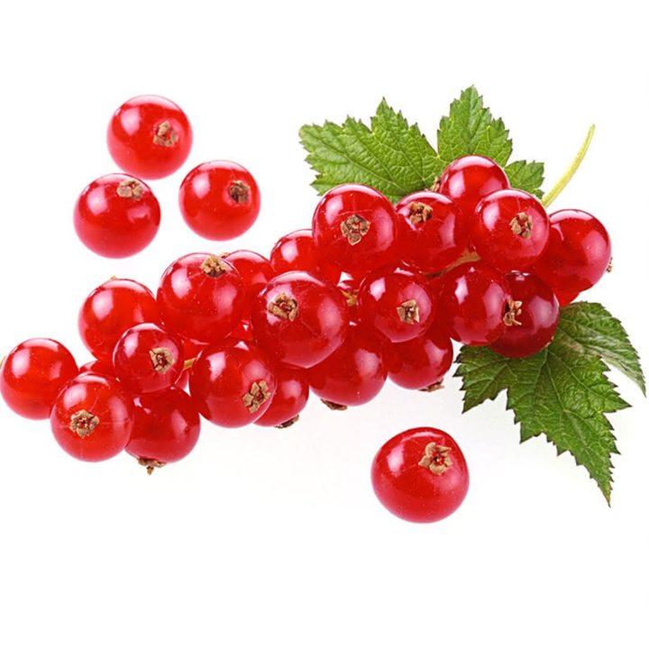 Френско грозде 125г