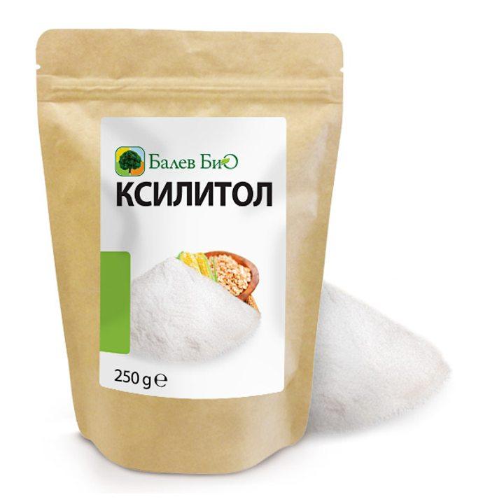 Ксилитол 250г
