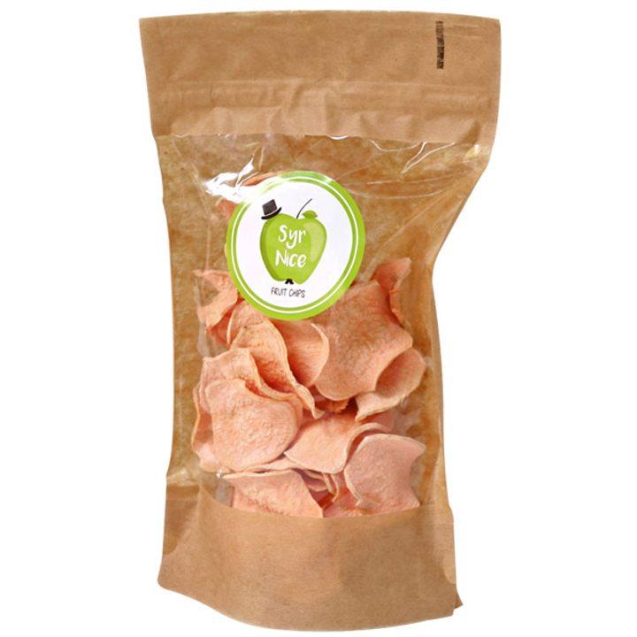 Зеленчуков чипс батат 50г