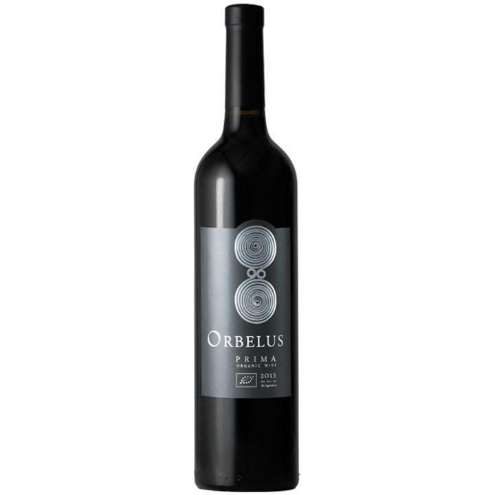Био вино Прима 750мл