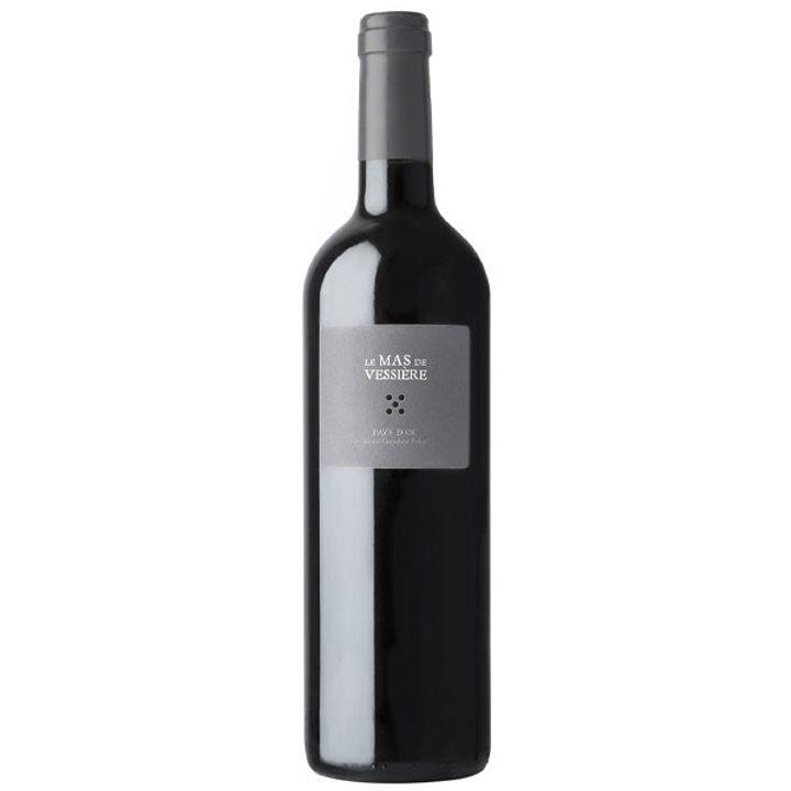 Деметер вино червено Карменер Гренаш Ноар 750мл