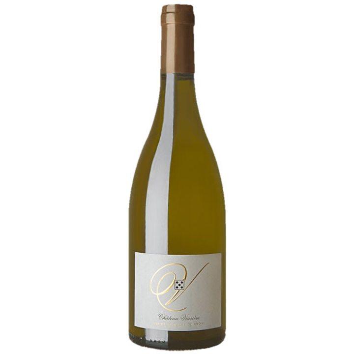Деметер вино бяло Русан Гренаш Блан 750мл