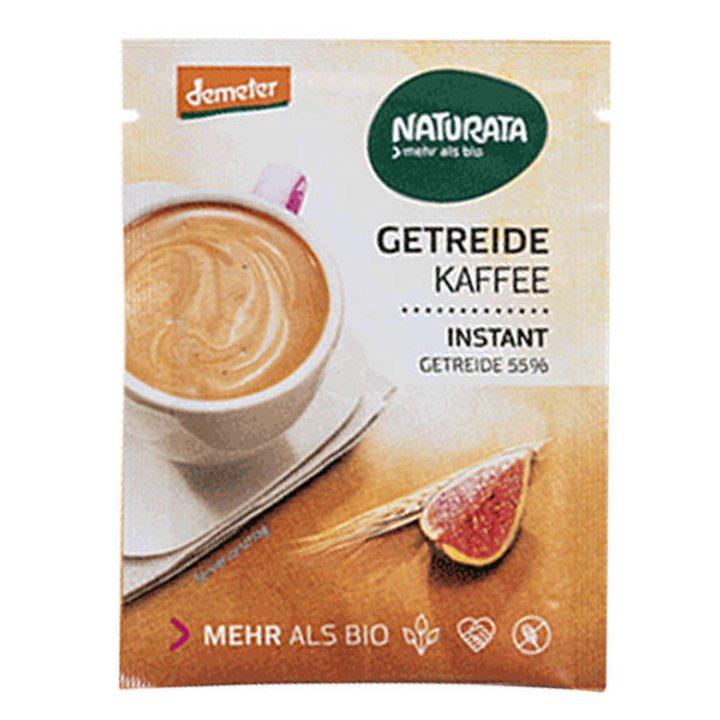 Деметер кафе от зърнени култури разтворимо 2,5г