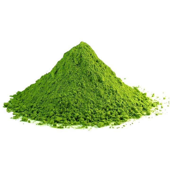 Био зелен чай Матча 30 сашета 30г
