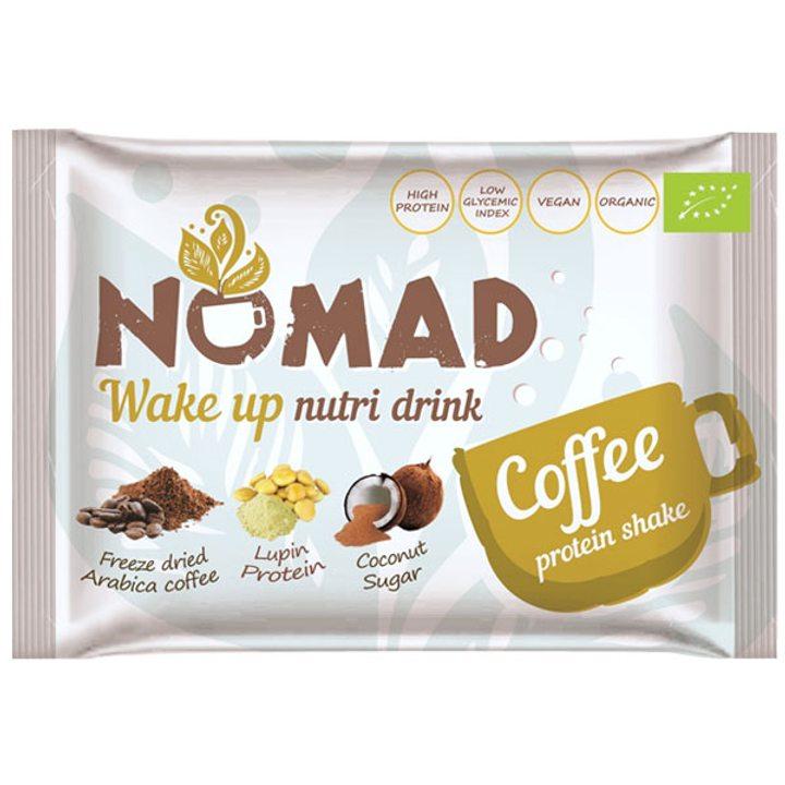 Био разтворима напитка кафе 16г