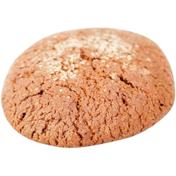 Меденка какао с квас 80г