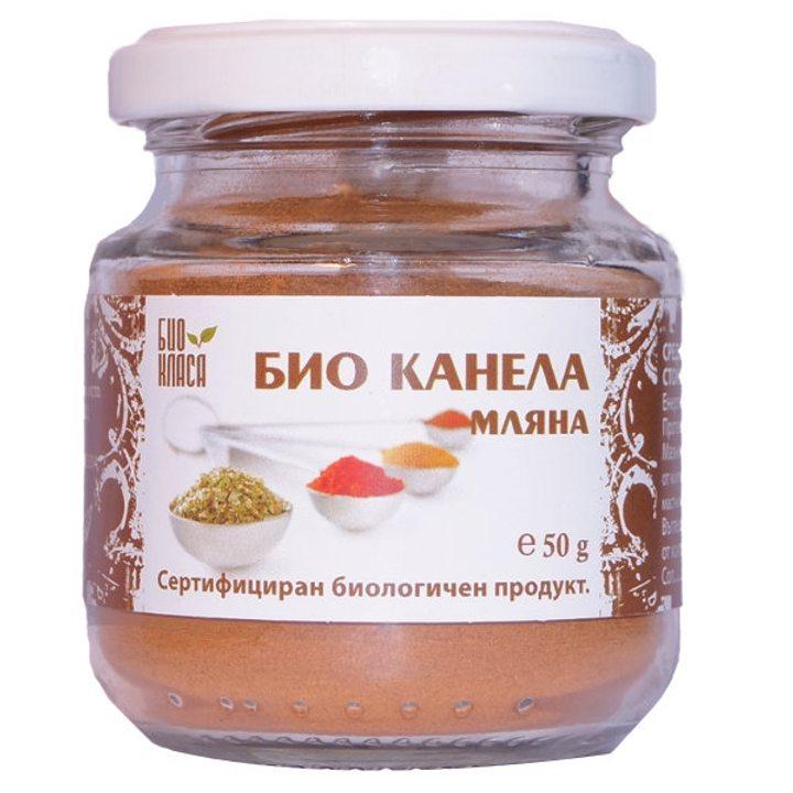 Балев Био Маркет