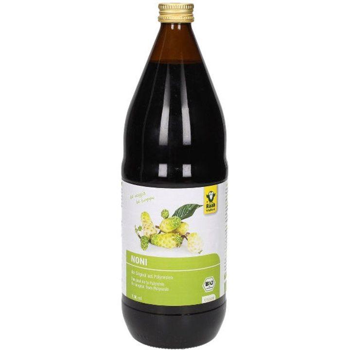 Био сок от Нони 1л