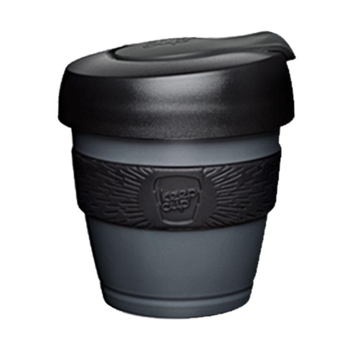 Чаша KeepCup Original Mini Ristretto 120мл