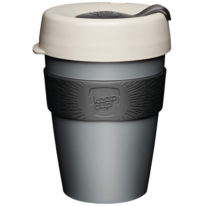 Чаша KeepCup Original Nitro 340мл