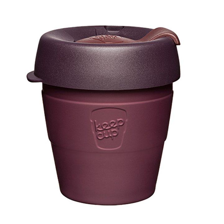 Чаша KeepCup Thermal Alder 180мл