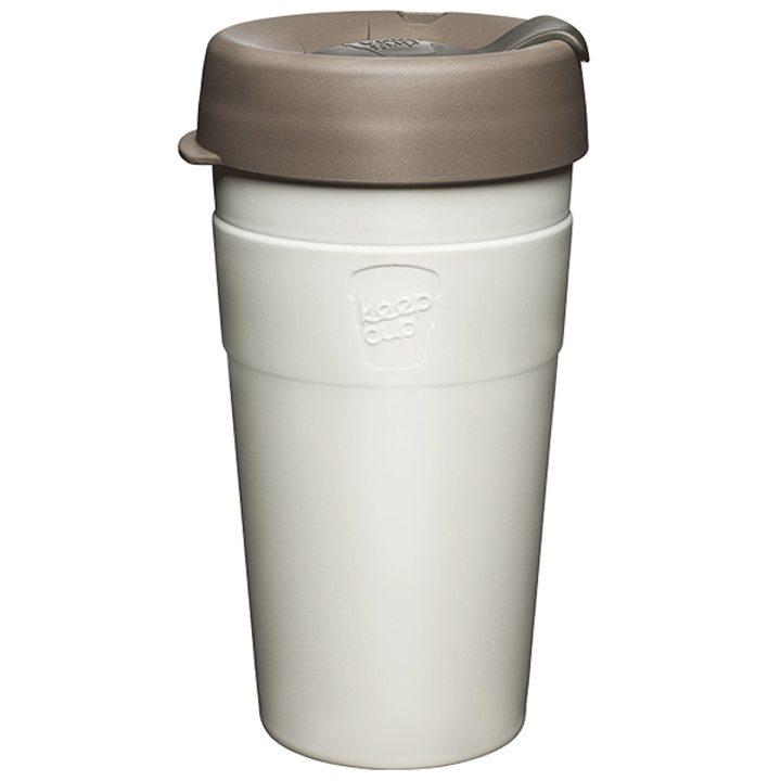 Чаша KeepCup Thermal Latte 454мл