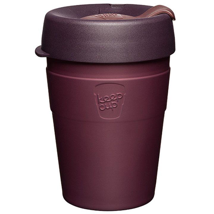 Чаша KeepCup Thermal Alder 340мл