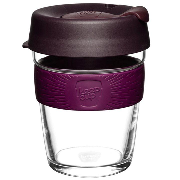 Чаша KeepCup Brew Alder 340мл