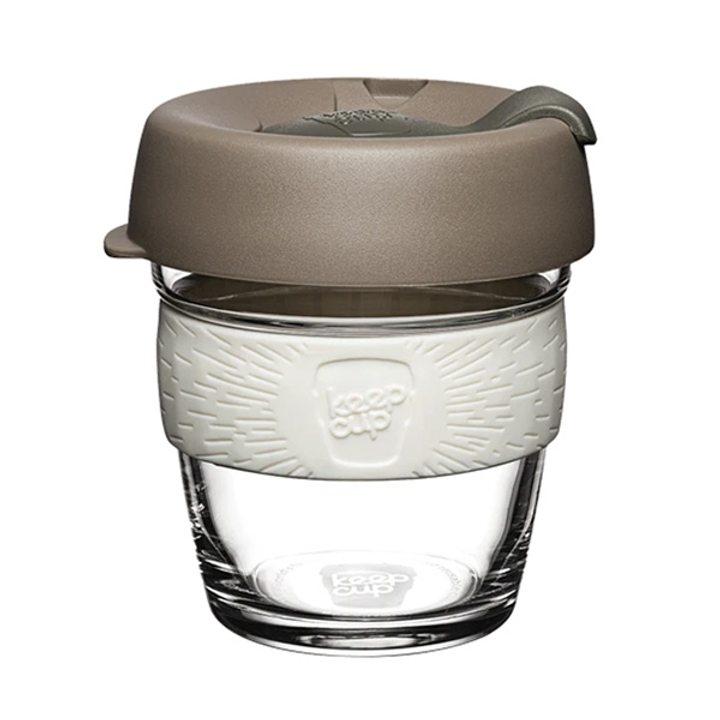 Чаша KeepCup Brew Latte 227мл