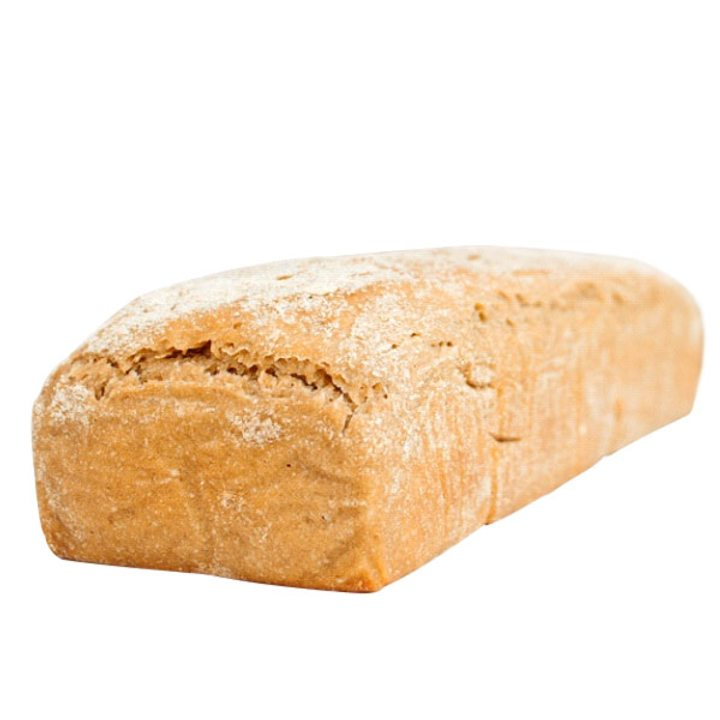 Квасен хляб от био лимец 500г
