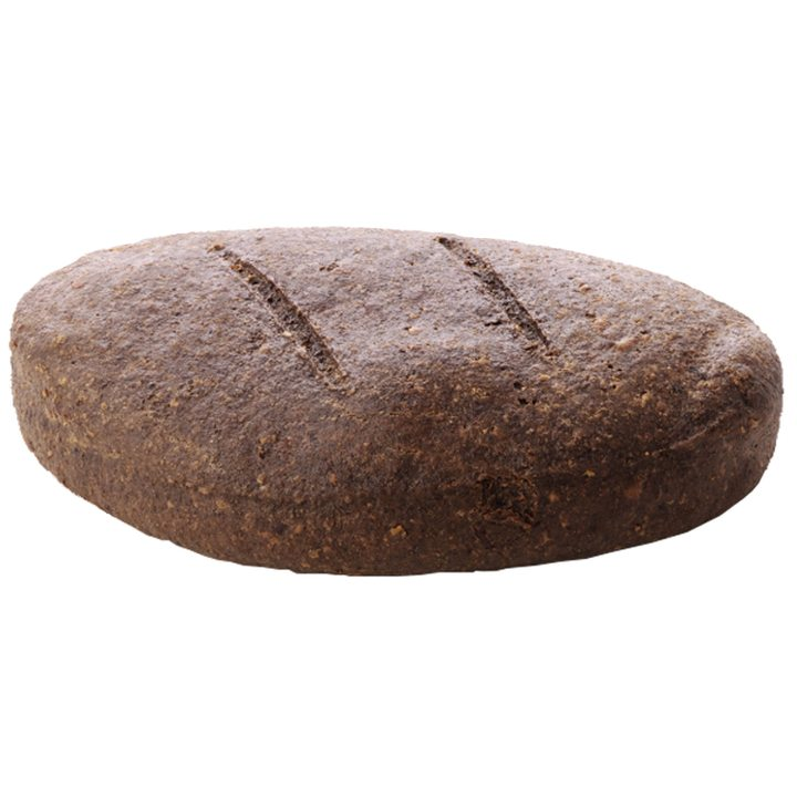 Хляб кето Фитнес 190г